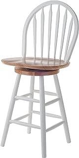 Best windsor swivel counter stool Reviews