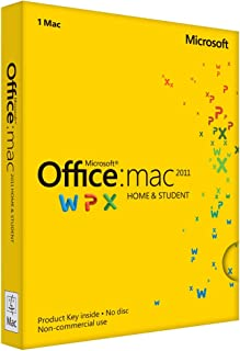 ms office 2016 pkc