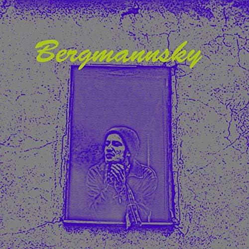 Bergmannsky
