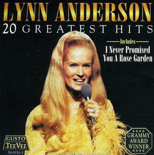 20 Greatest Hits [Import USA]