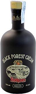 Rothaus Black Forest Cream 0,7 Liter