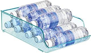 Best bottled water holder Reviews