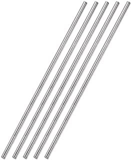 """New Stainless Steel 303 Round Bar 1//4/""""  Dia 250mm 1000mm lengths"""