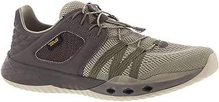 Men's Terra-Float Churn Waterproof Sneaker