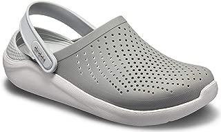Best crocs for broken toe Reviews