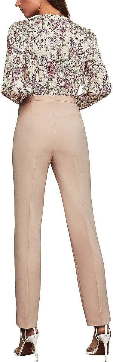 BCBGMAXAZRIA Womens Tarik Pants