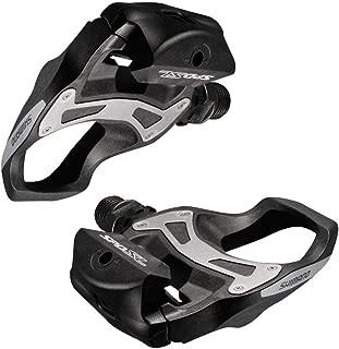 Road Pedals Shimano Pedals SPD-SL PD-R550 Pedals