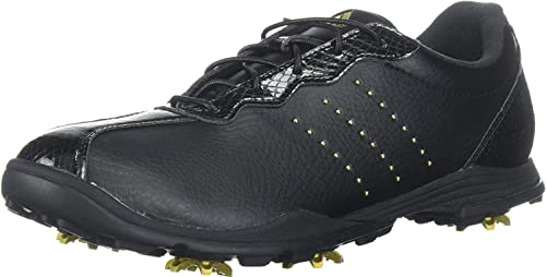 adidas Femmes Adipure DC Chaussures Athlétiques : Amazon.fr ...