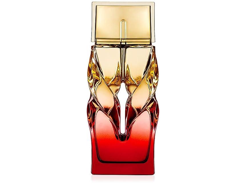 考慮すき耳(クリスチャンルブタン) Christian Louboutin 香水 トルネードブロンド 80ml EDP レディース [並行輸入品]