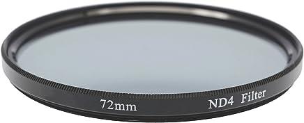 Amazon com: Carl Zeiss Planar T* 50mm f1 4: Electronics