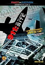 911 in Plane Site - Director's Cut