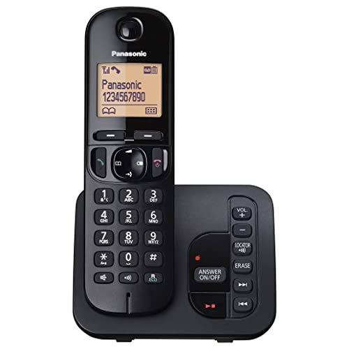 House Phone Amazoncouk
