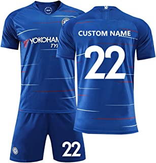 Personalized Custom Jersey Family Set Custom Number and Number Daily Fitness Sportswear Unisex Child Jersey Uniform