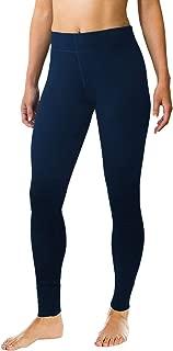WoolX Avery Leggings