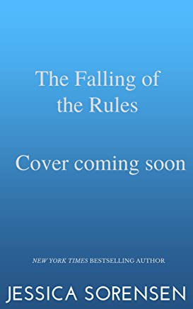 The Falling of the Rules