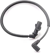 polaris ranger 800 spark plug wires