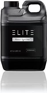 Elite Root Igniter E - 8 Ounce