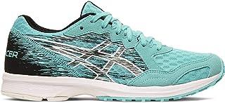 LyteRacer Shoe - Women's Running