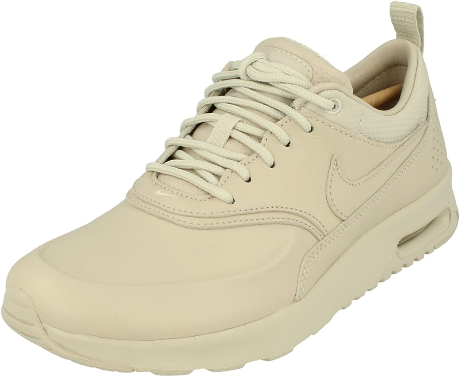 Nike Womens Air Max Thea Pinnacle Running Trainers 839611 Sneakers shoes