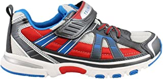 Tsukihoshi CHILD70 Storm Sneaker (Toddler/Little Kid)