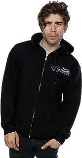 harley quinn zip up hoodie