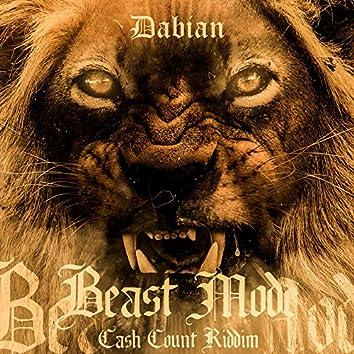 Beast Mode (Cash Count Riddim)