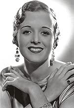 Mary Astor, Actress, Movie Star, The Maltese Falcon, Vintage, Souvenir, Locker Magnet 2 x 3 Fridge Magnet