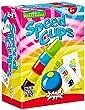 <nobr>Speed Cups</nobr><br><nobr></nobr> - bei amazon kaufen