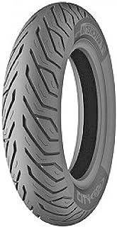 Michelin 2954 100/90/R14 57P   E/C/73dB   Ganzjahresreifen