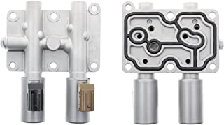 GooDeal Transmission Dual Linear Solenoid 28250-PLX-305 for Honda