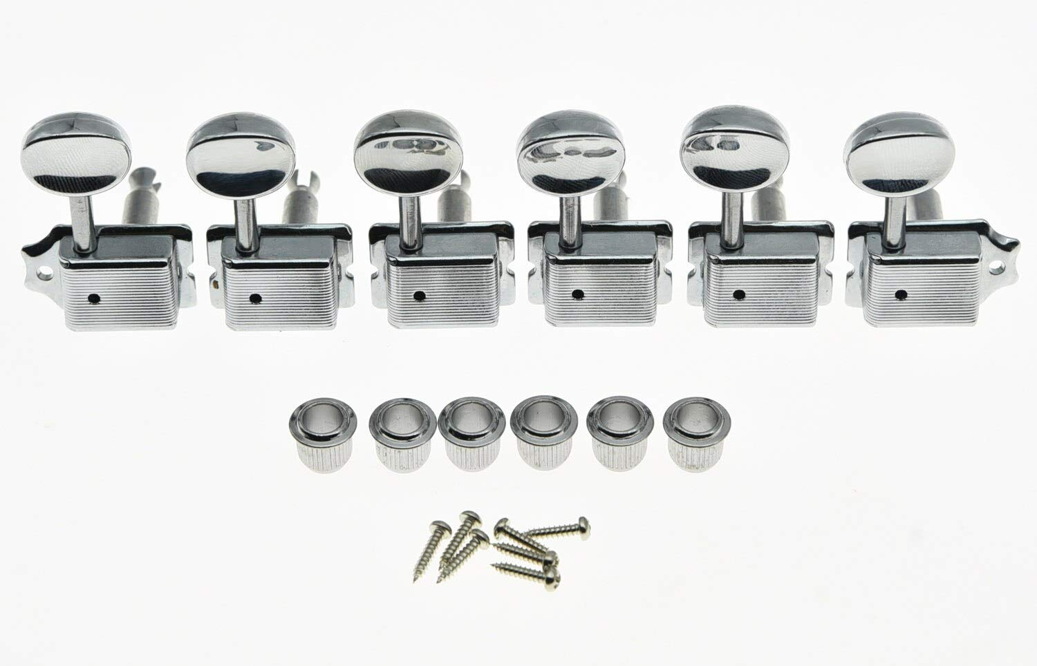 Guitars Special Deluxe price for a limited time Parts Vintage Guitar Tuning Tuners Keys f Machine