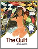 The Quilt (Picture Puffin Books)