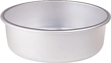 Agnelli cake moulds round 26 cm.