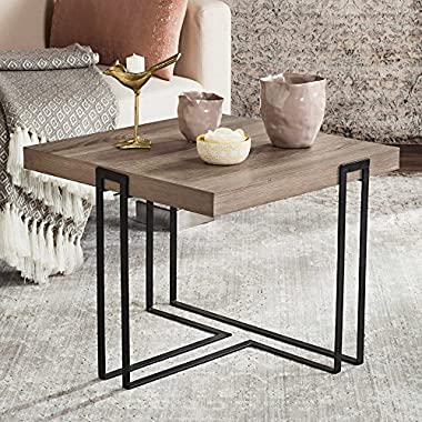 Safavieh FOX4241A End Table