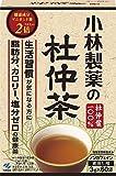 濃い杜仲茶 箱3g×60