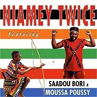 Niamey Twice