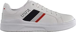 CAMEL 9PR Beyaz Kadın Sneaker Ayakkabı