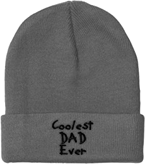 Best coolest dad hats Reviews