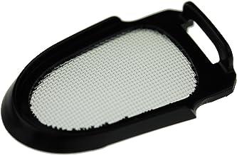 Tefal SS-201173 filter / fijne zeef voor BI8125 mini waterkoker