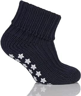 catspads socks