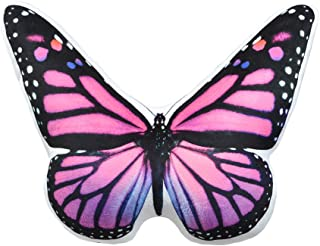 Best pink butterfly stuffed toy Reviews