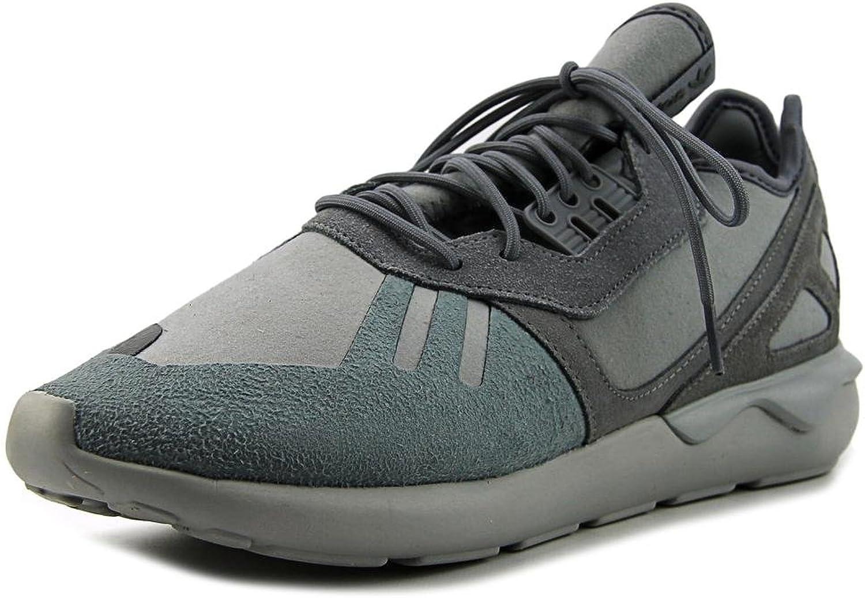 Adidas Tubular Runner Mens Sneakers F37695