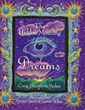 Best books with hidden meanings Reviews
