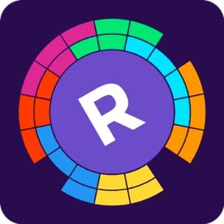 Rotatris - Block puzzle game