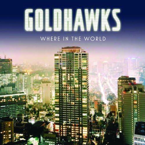Goldhawks