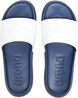 ARENA - Mario, Footwear Donna