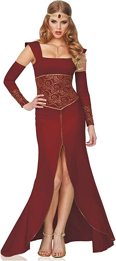 Cersei Lannister Sexy