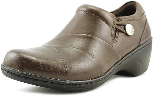 Clarks Channing Ann Slip-on Loafer