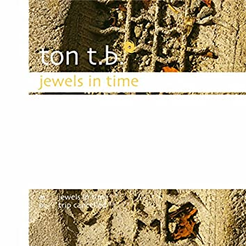 Jewels In Time
