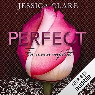 Für immer verführt (Perfect Passion / Perfect Touch) Titelbild